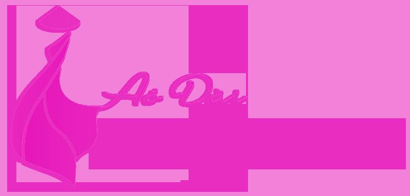 Áo Dài Thanh Liêm